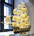 Sailboat from amber.jpg