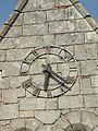 Saint-Bris-le-Vineux-FR-89-église-horloge-a1.jpg
