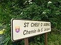 Saint-Chély-d'Aubrac 10.jpg
