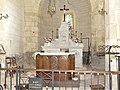 Saint-Jean-d'Eyraud église autel.jpg