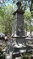 Saint-Pons-de-Thomières - Monument aux morts -01.jpg