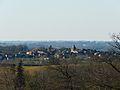 Saint-Sulpice-d'Excideuil village (1).JPG