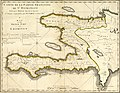 SaintDomingue.360.jpg