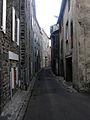Saint Flour-Rue Laffrauze.jpg