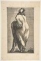 Saint Jacob Minor MET DP815624.jpg