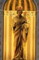 Saint Joseph of Flores Argentina.png