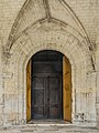 Saint Louis Cathedral of Blois 01.jpg
