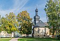 Saint Martin church in Apolda 02.jpg