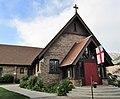 Saint Mary's Episcopal Church (41522711695).jpg