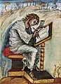 Saint Matthew2.jpg