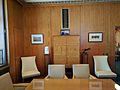 Saint Paul City Hall and Ramsey County Courthouse 32 - Mayor Chris Coleman's office.jpg