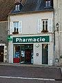 Saint Pierre le Moutier-FR-58-pharmacie-01.jpg