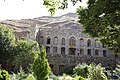 Saint Stepanos Monastery Jolfa iran08.jpg