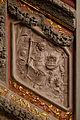 Saint Thegonnec - Enclos paroissial - PA00090441 - 229.jpg