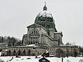 Saint joseph oratory montreal 2010t.JPG
