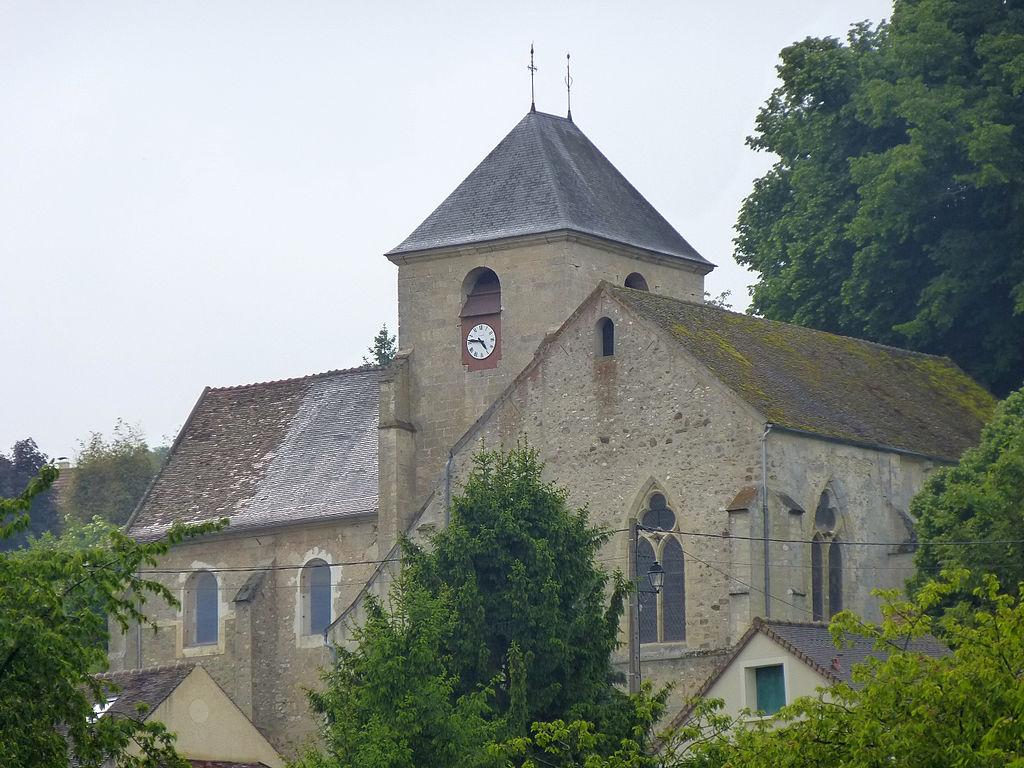 Bon Vendredi 1024px-Sainte-Aulde_%C3%A9glise