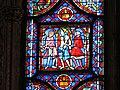 Sainte-Chapelle - Flagellation of Jesus Christ.jpg
