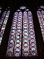 Sainte-Chapelle haute vitrail 19.jpeg