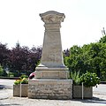 Saints-Geosmes - Monument aux morts - 1.jpg