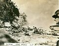 Saipan USMC Photo No. 1-7 (21417100240).jpg