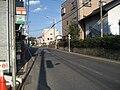 Saitamakendo 245 fujimi city.JPG