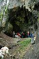 Saligenwanderung Srecno Pec 23092006 07.jpg