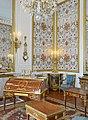 Salle Marie-Antoinette (Louvre) D140716.jpg