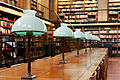 Salle de lecture Bibliotheque Sainte-Genevieve n08.jpg