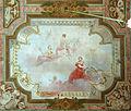 Salle des États palais des Ducs de Bourgogne 03.jpg