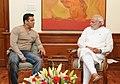 Salman Khan meets PM Modi.jpg