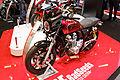 Salon de la Moto et du Scooter de Paris 2013 - Honda - CB1100F - 001.jpg