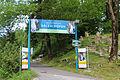 Salzachöfen - Pass Lueg, Salzburg 25.jpg