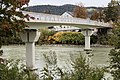 Salzburg - Salzach - Überfuhrsteg - 2019 10 08 - 1.jpg