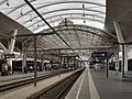 Salzburg Hauptbahnhof (20190623 180408).jpg