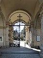 Salzburger Kommunalfriedhof (03).jpg