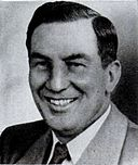 Sam Coon (Oregon Congressman).jpg