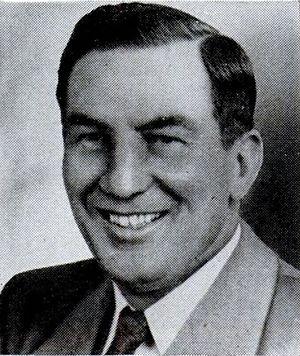 Sam Coon