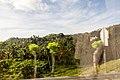 Samaná Province, Dominican Republic - panoramio (26).jpg