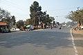 Sambalpur-Cuttack Highway - NH 55 - Choudwar - Cuttack 2018-01-26 9979.JPG