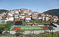 Sameiro - Portugal (49235228772).jpg