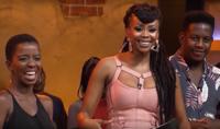 Samkelisiwe Makhoba is Khensani MTV DSouth 2019.png