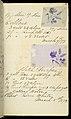 Sample Book (USA), 1879 (CH 18575253-56).jpg