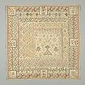 Sampler (Spain), 1802 (CH 18617011).jpg