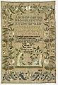 Sampler (USA), 1815 (CH 18483257).jpg