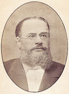 Samuel Cox (minister) English nonconformist minister