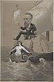 Samuel P. Avery Transporting His Treasures Across the Sea MET DP808274.jpg
