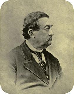 Samuel Tickell