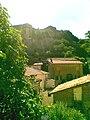 SanMartinoVC-Castello.jpg