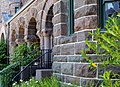 San Aselmo, CA USA - Montgomery Memorial Chapel - panoramio (4).jpg