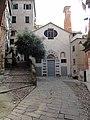 San Bartolomeo dell'Olivella 1.JPG